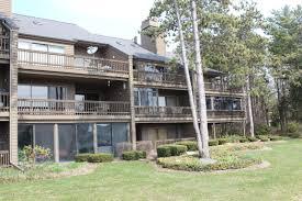 1745 4 ottawa beach road holland mi 49424 sold listing mls