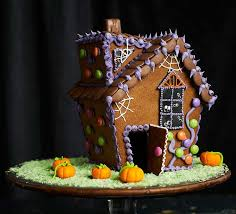 best 25 gingerbread house ideas on haunted