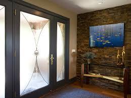 foyer wall ideas shenra com