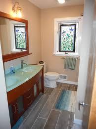 custom bathroom u0026 showers rochester ny jeff tallon