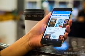 apps android 10 best news apps for android android authority