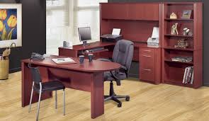 Office Furniture San Antonio Tx by Office Desk With Space For 2 People Office Pinterest Office