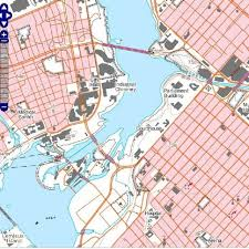 free data geogratis resources canada