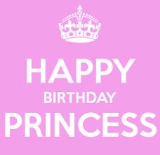 Princess Birthday Meme - happy birthday princess events pinterest happy birthday