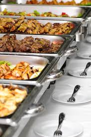affordable wedding catering creative foods catering catering mamaroneck ny weddingwire
