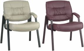 Office Reception Chairs Design Ideas Surprising Idea Office Guest Chairs Modern Guest Chairs Designer