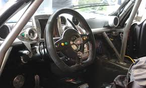 Pagani Zonda Interior 100 Cars Pagani Zonda R Evo