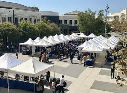 35 Top Personal Development Facebook - bay area economy roars to life in april adds 11 000 jobs east bay