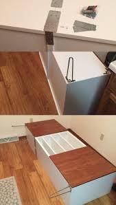Ikea Schlafzimmer Regal Funvit Com Grundriss Schlafzimmer Einrichten