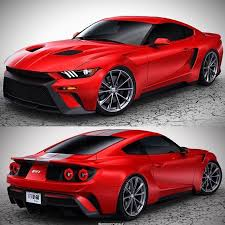 mustang design best 25 ford mustang gt 2017 ideas on 2017 mustang