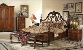 victorian style bedroom furniture sets victorian style bedroom furniture sets wallpaper for girls bedroom