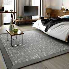 Japanese Area Rug Fashion 130x190cm Carpet Bedroom Area Rug Floor Mat Japanese And