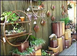 lovely inspiration ideas garden wall decor fresh decoration 1000