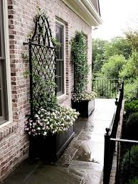 courtyard garden ideas gorgeous front yard courtyard landscaping ideas 5 onechitecture