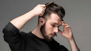 mens comb ove rhair sryle comb over hairstyles and how to maintain this style for men