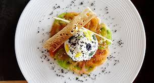 cuisine haute haute cuisine features n by