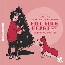 e cards christmas ecards dayspring