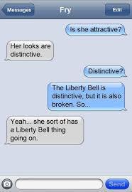 Best 25 Text Message Meme - 19 best just funny text messages images on pinterest ha ha