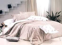 Silk Comforters Silk Comforters W Silk Cover Fall U0026 Spring Ss002 0 00