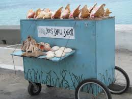 free images sea cart vacation tourist travel gift food