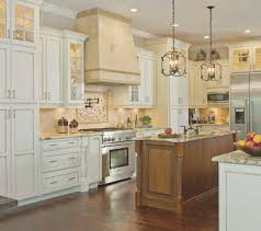 sable kitchen cabinets kraftmaid bathroom cabinets mission style
