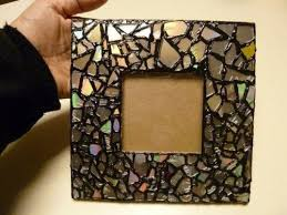 How To Decorate A Mirror Frame With Beads 5 Tips For Sparkling