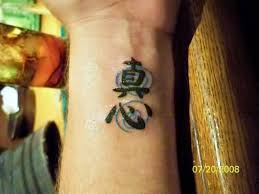 japanese tattoo on wrist wrist japanese tattoo design awesome tattooshunter com