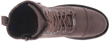 brown leather harley boots amazon com harley davidson women u0027s balsa work boot mid calf