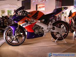 cbr 150 bike cbr150