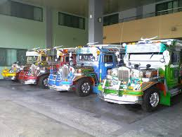 jeepney philippines for sale brand new armak motors assorted color jeepney a photo on flickriver