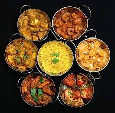 types of indian cuisine indian food delivery orderit toronto restaurant takeout home