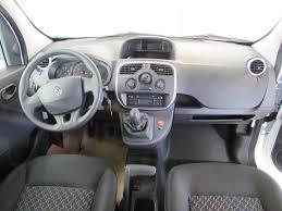 renault kangoo 2015 voiture occasion renault kangoo express l1 1 5 dci 75 energy