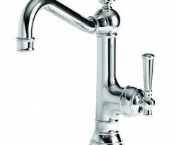 Pegasus Kitchen Faucets Parts Pegasus Kitchen Faucet Parts Diagram Smashing Sink 970 970 Plus
