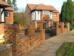 Retaining Garden Walls Ideas Garden Walls Ideas A Garden Wall Retaining Garden Walls Ideas Uk