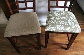 dining room chair upholstery fabric uk seat covers patterns table