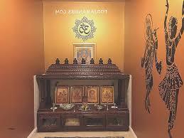 interior design for mandir in home mandir door design for home fresh best temple room designs home