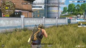 pubg mobile playerunknown s battlegrounds on mobile 3 ways to get your pubg