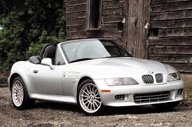 bmw z3 reliability 2002 bmw z3 overview cars com