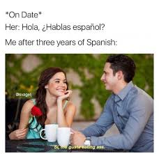 Funny Memes Spanish - 47 funny memes to keep you going gallery ebaum s world