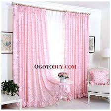 Light Pink Blackout Curtains Pale Pink Blackout Curtains Image For Loading Zoom Soft Pink