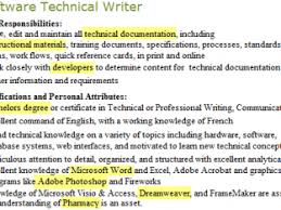 Keywords For Resumes Page 12 U203a U203a Creative Resume Ideas Nardellidesign Com