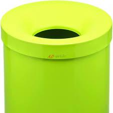 poubelle cuisine verte poubelle de cuisine verte poubelles de cuisine les modles alina