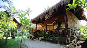 salim cottage gili air youtube