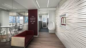 Washington Dc Interior Design Firms by Washington Dc Office Designer U0026 Office Furniture Regalmark