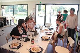 atelier cuisine vannes atelier de cours de cuisine sur mesure à vannes atelier gourmand