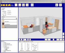 room planners room planner ikea plan your apartment like a pro