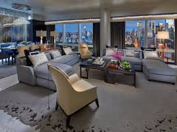 elite traveler u0027s most expensive hotel suites in the world