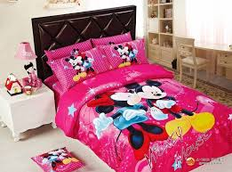 Disney Bed Sets Mickey Mouse Toddler Bedding Mouse Bedding Cartoon Disney Bedding