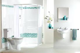 amazing disabled bathroom accessories disabled accessories