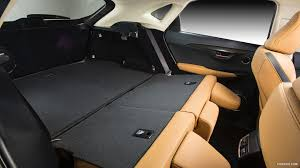 lexus lx trunk space caricos 98 picture collection and highlights clublexus lexus